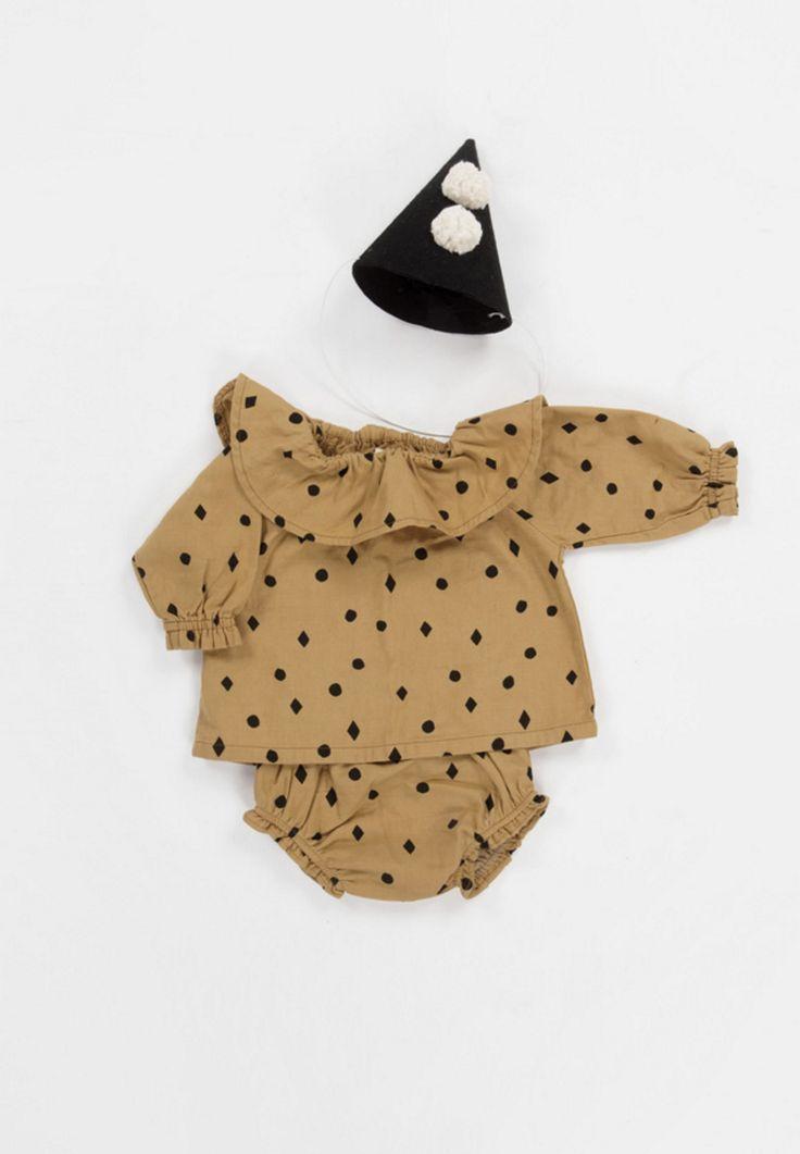 95 besten babymode bilder auf pinterest babykleider. Black Bedroom Furniture Sets. Home Design Ideas