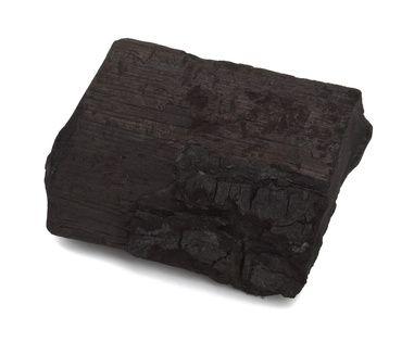 les 25 meilleures id es de la cat gorie charbon vegetal dent sur pinterest charbon dents. Black Bedroom Furniture Sets. Home Design Ideas