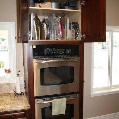 cool kitchen cabinet features 17 best images about cool cabinet features on 5768