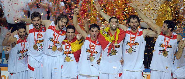 Ponturi bashet - Spania vs Italia - EuroBasket 2015 - Ponturi Bune