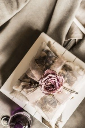soft and fragrant by claudia dabo