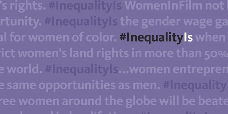 Ford Foundation #Grants: Inquiries due at any time; addresses seven program areas focused on challenging inequality: Youth Opportunity and Learning; Civic Engagement and Government; Equitable Development; Creativity and Free Expression; Internet Freedom; Gender, Racial, and Ethnic Justice; and Inclusive Economies.
