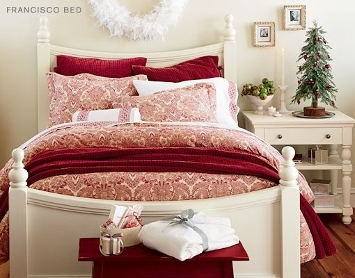 25 Best Hi My Name Is Marnie And I M A Bedding Addict