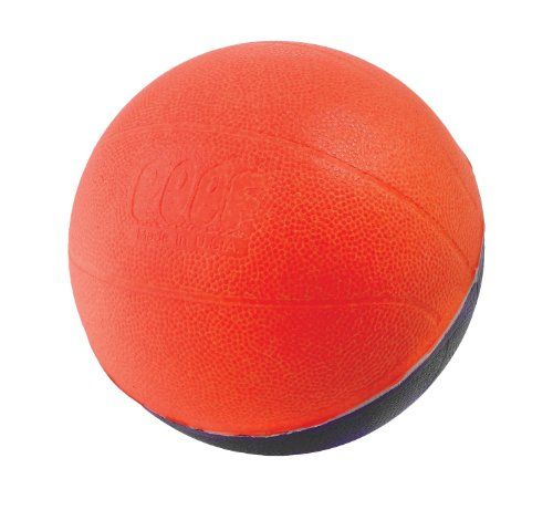 POOF-Slinky 875 POOF 4-Inch Pro Mini Foam Basketball, Assorted Colors POOF http://www.amazon.com/dp/B0002TMY1C/ref=cm_sw_r_pi_dp_SHbnvb1RDKMYY