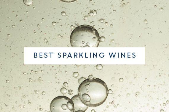Best Australian sparkling wines