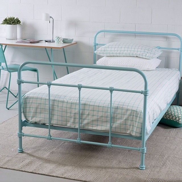 Kids Bedroom Nz 15 best briar - aqua bed images on pinterest | aqua, kids rooms