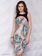 Платье wayne весна лето