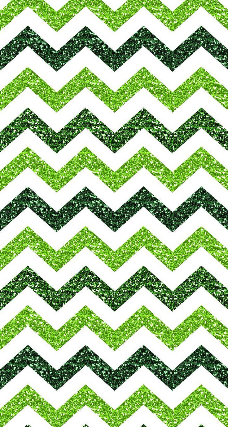 best 25 glitter chevron background ideas on pinterest