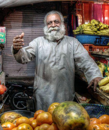 dear friend | jodhpur - rajasthan - india yujapi © all right… | Flickr