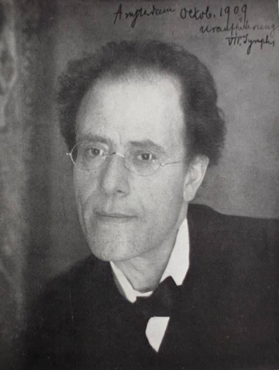 Symphony No. 8 (Mahler)