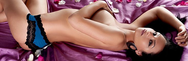 Massage is one of the best ways to free yourself from stress and tension. In case you are comfy with your skin during a naked massage, then tantric massage London is strongly recommended for you. As it is, tantric massage UK is not only a basic massage that will alleviate your tightened muscles. As such; tantric massage is a type of sensual massage.