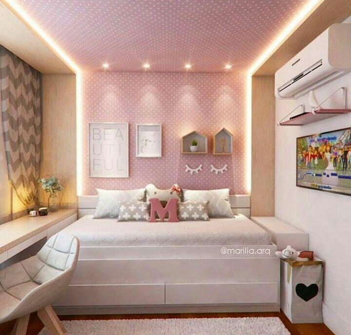 39 besten nursery bilder auf pinterest schlafzimmer for Zimmereinrichtung ideen schlafzimmer