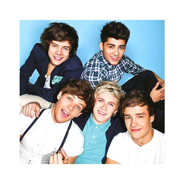 Images of one direction 25 pinterest an image of one direction liked on polyvore featuring one direction and 1d voltagebd Gallery