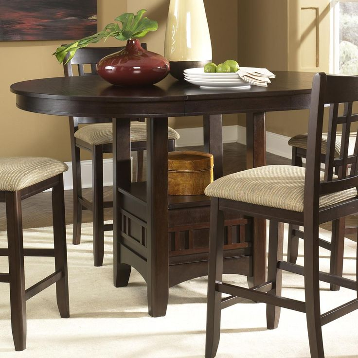 best Dining in Style  on Pinterest  Dining sets Aurora