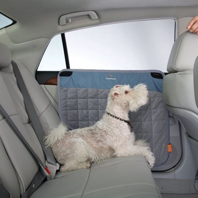 17 best images about protection for car on pinterest rear seat pets and car seats. Black Bedroom Furniture Sets. Home Design Ideas