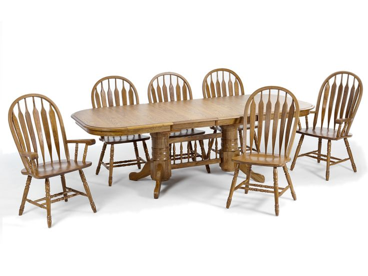 intercon furniture classic oak chestnut dining room furniture intercon