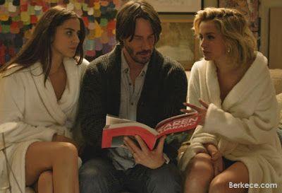 3 Film Horror Barat Terbaru 2015