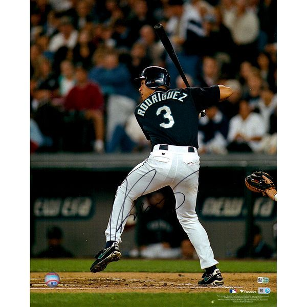 27 Best AROD Images On Pinterest Alex Rodriguez Doors And End Of