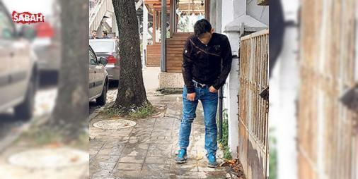 Tehlike giderek büyüyor! Sokaklarda 500 bin zombi...: Son yılların en ölümcül uyuşturucusu olan bonzai bağımlılarının sayısı patladı. Verilere göre Türkiye'de yaklaşık 500 bin bonzai kullanıcısı var. Birer zombi haline gelen bağımlılar, hem kendilerini öldürüyor...