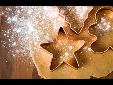 Vánoce, ach, Vánoce - Svěrák, Uhlíř.wmv