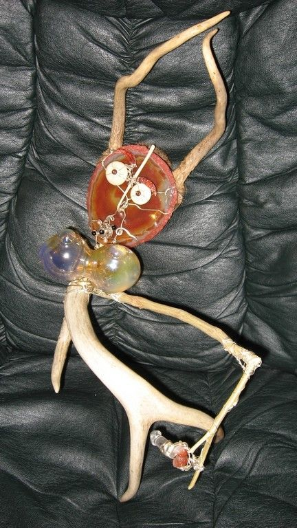 Christine O' Donnell Caught Whacking Off  by BlindFaithArt on Etsy