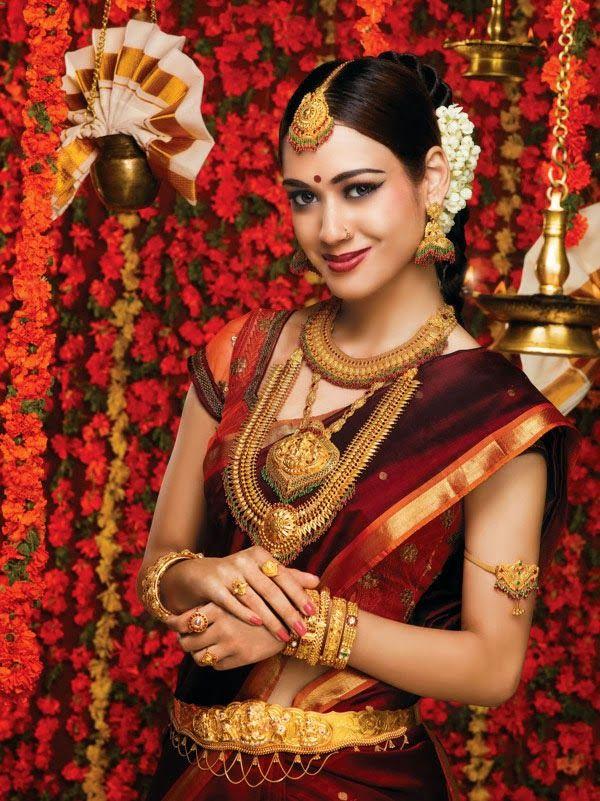 Samudra ranatunga wedding hairstyles