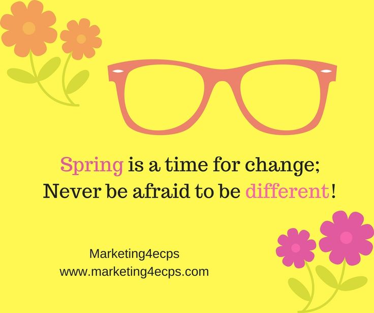 Step up your marketing and stand out in your eyecare business with Marketing4ecps.  We make you dominate your geographical area.  www.marketing4ecps.com #eyecare #optometrist #optician #optical #marketing
