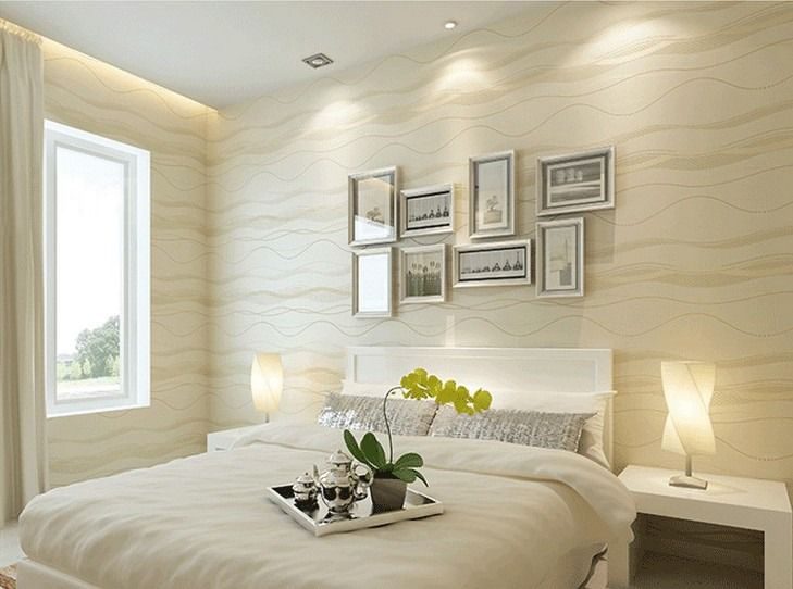 Papeles de pared modernos papel pintado moderno with for Papeles pintados modernos pared