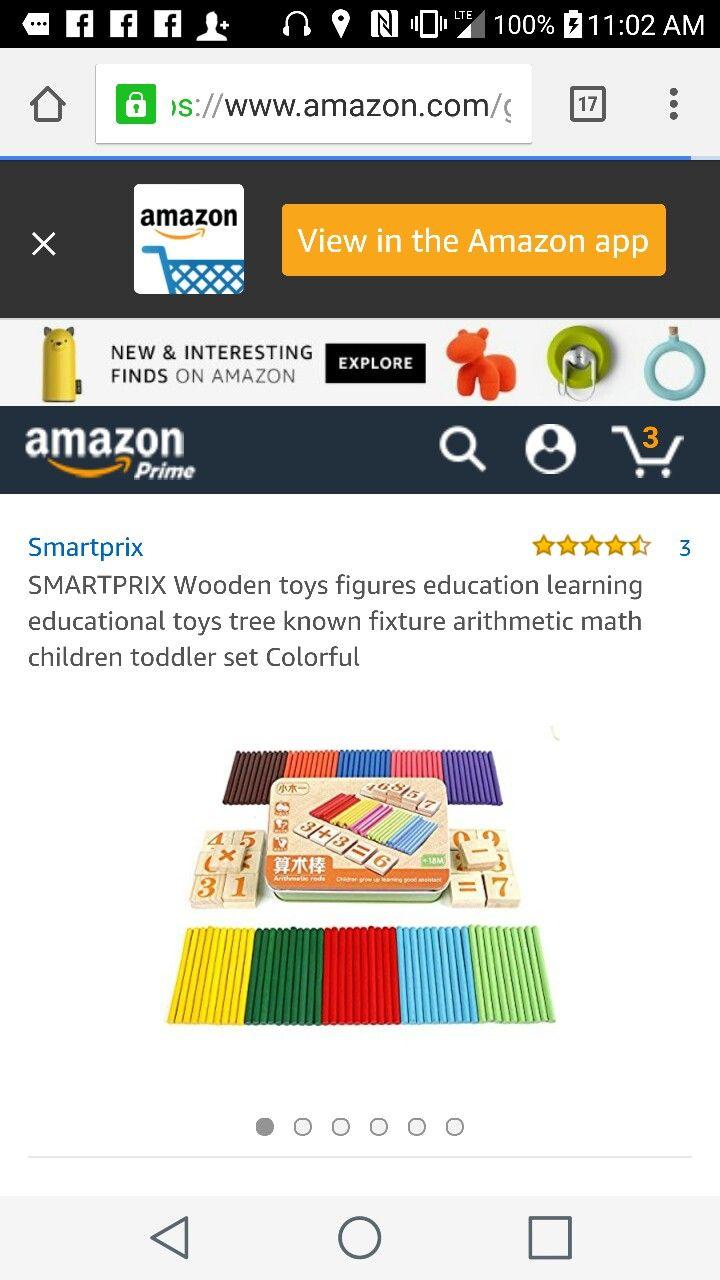 420 best Kids Homeschool images on Pinterest | Aktivitäten, Bildung ...