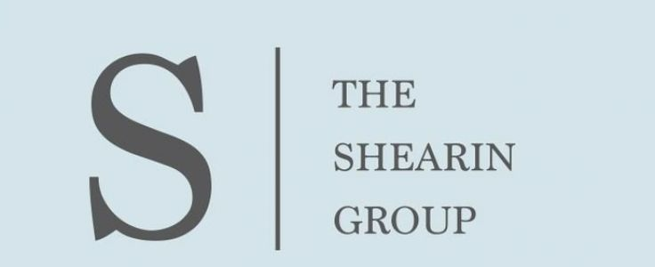 The Shearin Group: Vindende Formel