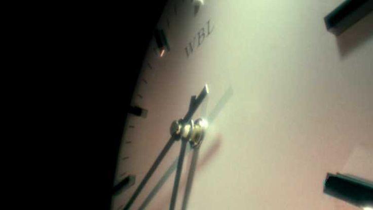 Docufilia - La verdadera historia de la ciencia ficción: Viaje en el tiempo, Docufilia online, completo y gratis en RTVE.es A la Carta. Todos los documentales online de Docufilia en RTVE.es A la Carta