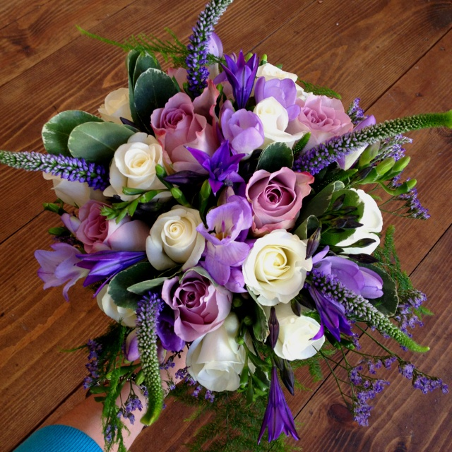 Wedding Flowers South Devon : Best images about vip flowers floral work on