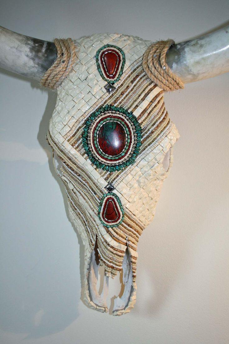 2012 Western Decorating Trends: Southwestern Design   Stylish Western Home Decorating