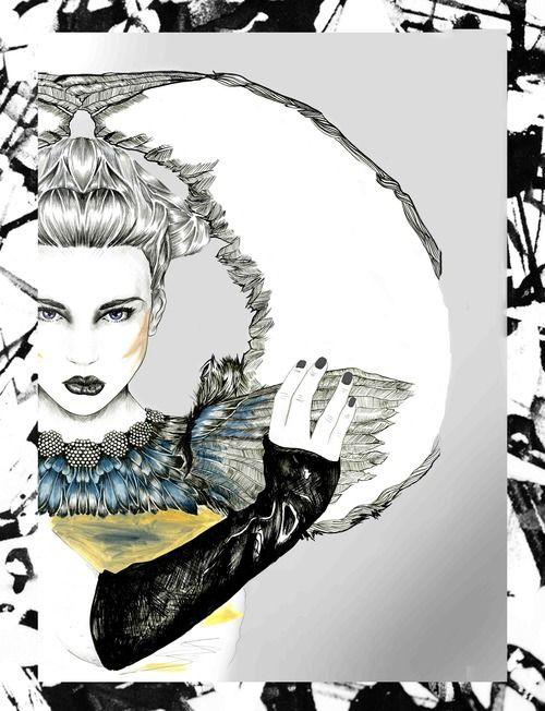 RoadKill Couture (4)