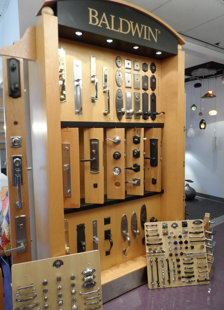 17 Best Images About Gross Electric Ann Arbor Showroom On