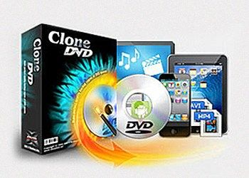 CloneDVD, Clone & Copy DVD movies to DVDR, Rip DVD to AVI #clonedvd, #clone #dvd, #copy #dvd, #dvd #copy, #dvd #copy #software, #copy #dvd #movie, #dvd #converter, #dvd #ripper, #dvd #ripper #software, #dvd #backup, #dvd #rip, #dvd #copying, #dvd #decrypter, #dvd #to #avi, #dvd #to #mp4, #dvd #to #ipad, #dvd #to #iphone…