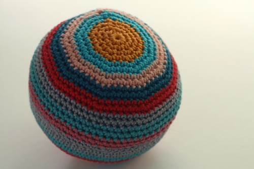 Amigurumi Ideal Sphere : 32 best ideas about Amigurumi / Crochet on Pinterest ...