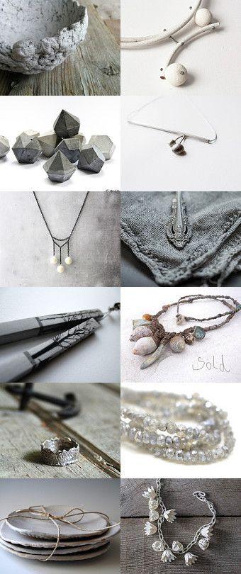 minimalistic-light by Tamila Kondrashova on Etsy--Pinned with TreasuryPin.com