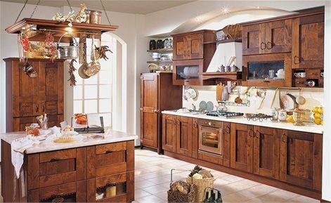 Dettaglio cucina giorgia mondo convenienza idee per la casa pinterest cucine cucina e - Cucine mondo convenienza outlet ...