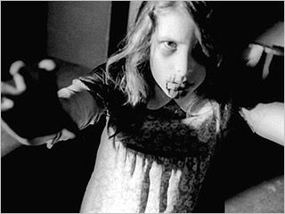 'Night of the Living Dead': How a 42-year-old zombie movie refuses to die