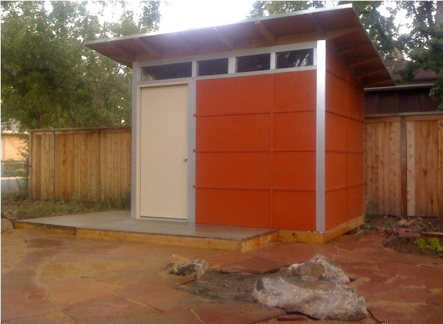 Photo Gallery   Studio Shed | Modern Shed   Storage Shed   Office Shed