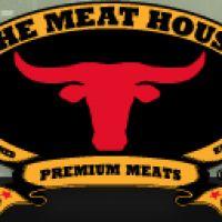 "The Meat House - ""The Butcher's Blog"" •Your online butcher – includes recipes •www.themeathouse.com  •http://www.pinterest.com/themeathouse/ •https://www.facebook.com/TheMeatHouse"