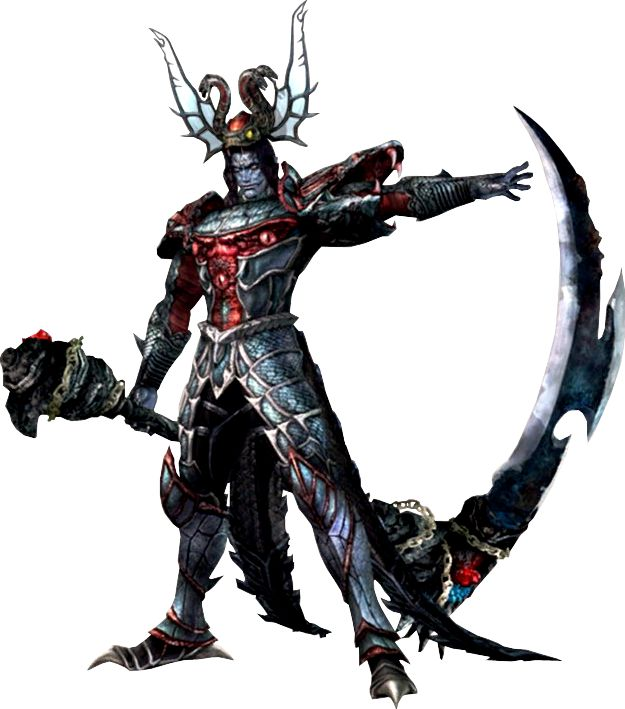 Warriors Orochi 3 Ultimate Keiji Maeda Mystic Weapon: 17 Best Warrior Orochi Images On Pinterest