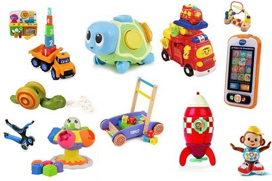 Toys For 7 Months And Up : Best top toys for boys ideas on pinterest