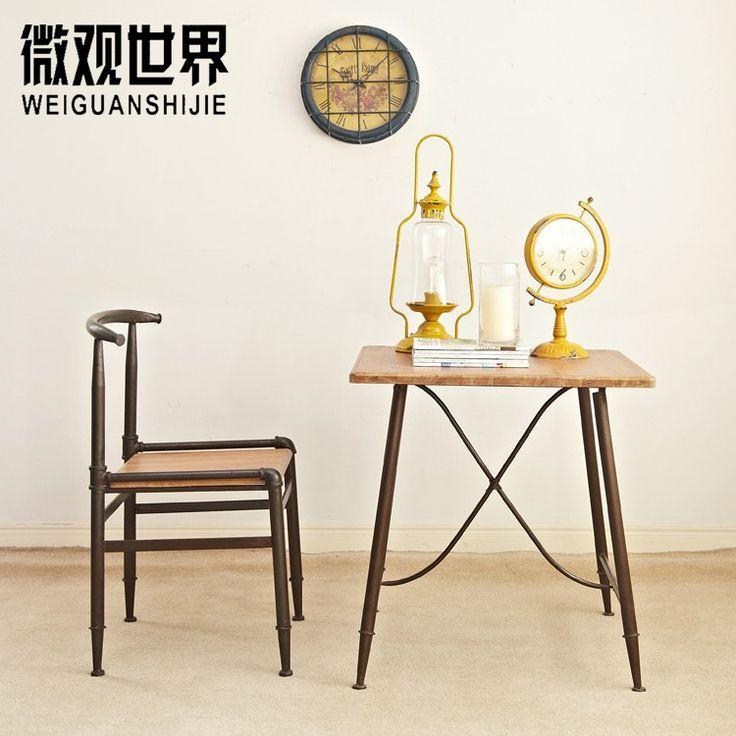 25 beste idee n over smeedijzeren stoelen op pinterest tuinmeubilair veranda meubelen en - Smeedijzeren stoel en houten ...
