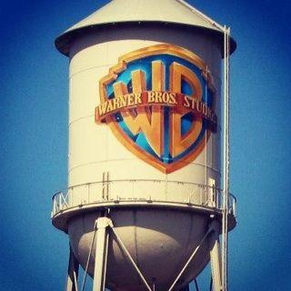 Warner Brothers Water Tower Animaniacs | www.pixshark.com ...