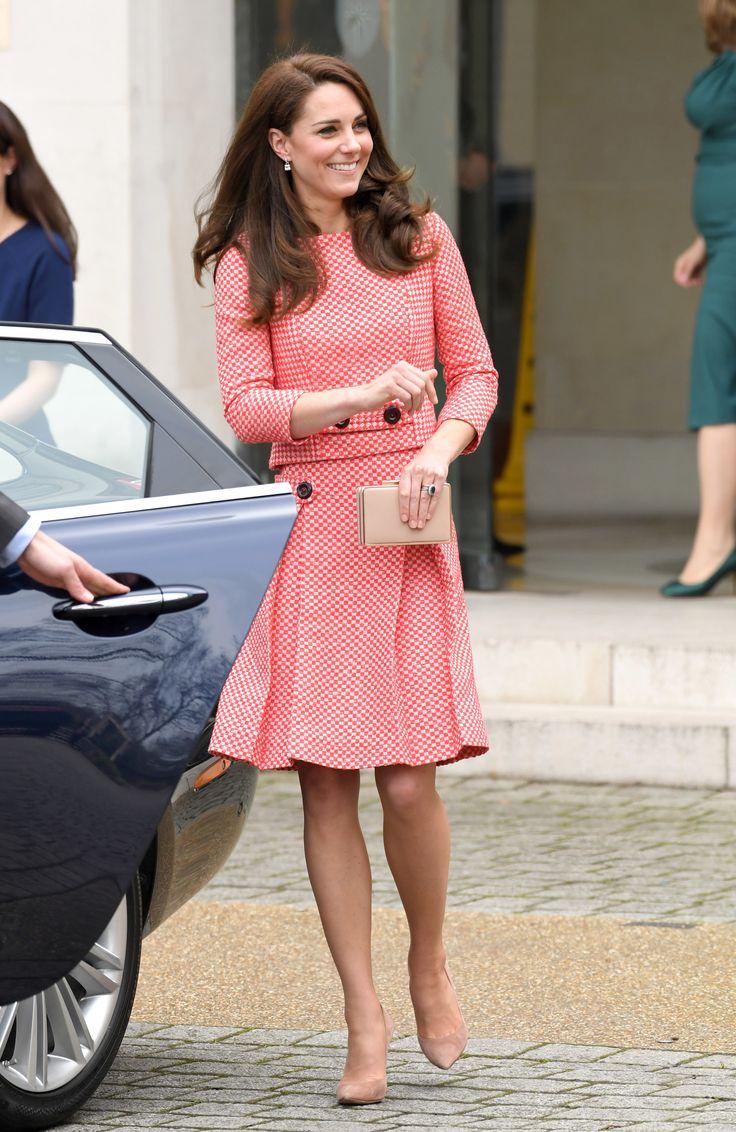 120 best Kate Middleton Style & Duchess of Cambridge Fashion images ...