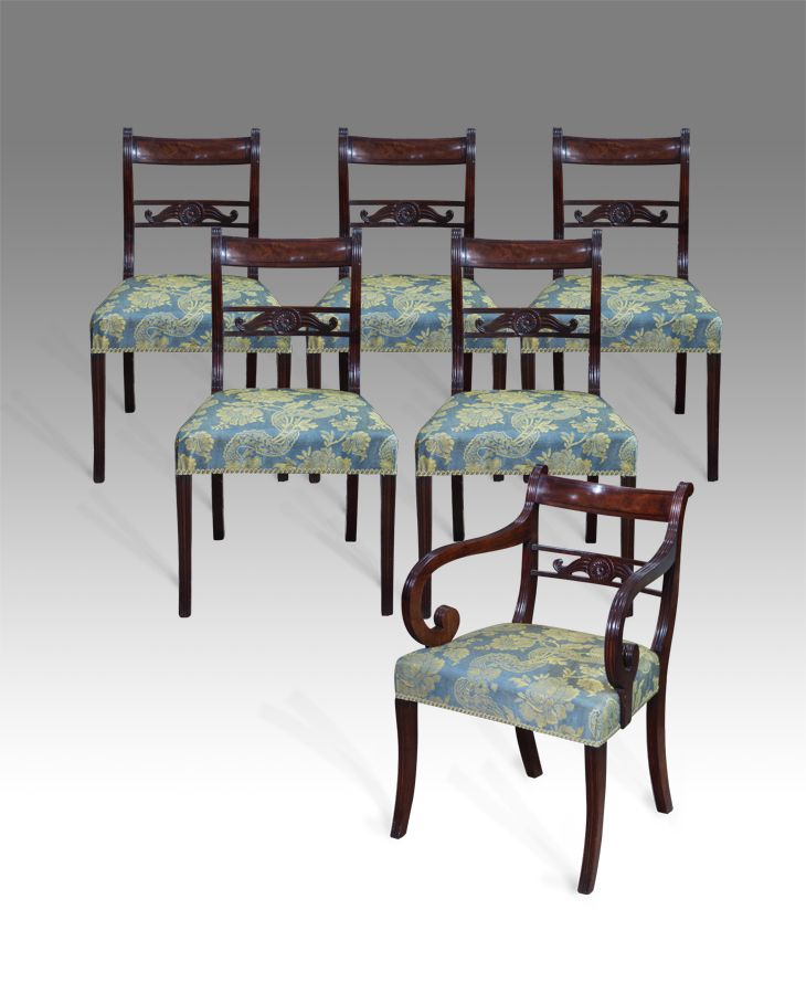 142 Best Images About Antique Dining Room Furniture On