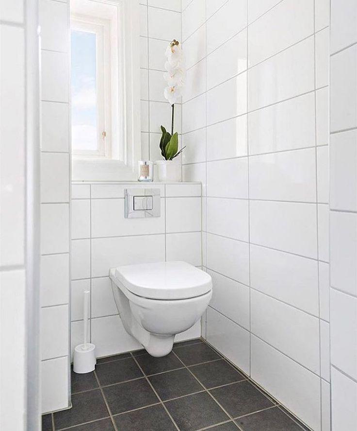 439 best i bathroom tiles l images on pinterest | bathroom