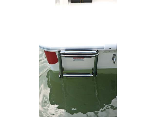Boston Whaler | 150 Super Sport Boats | Small Boats For Sale | Sport Fishing Boat